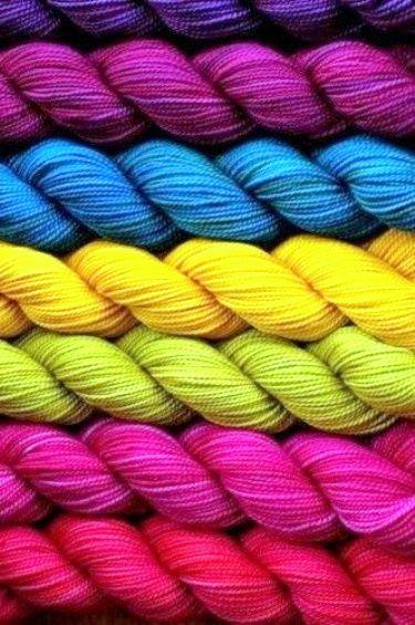 Happy Color world of happy colours | multicolors | pinterest | happy colors