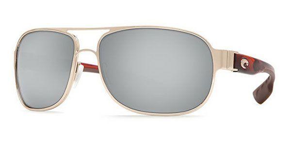 4c1a57f6c8 Costa Del Mar Conch Polarized ON 84 OSCGLP Sunglasses