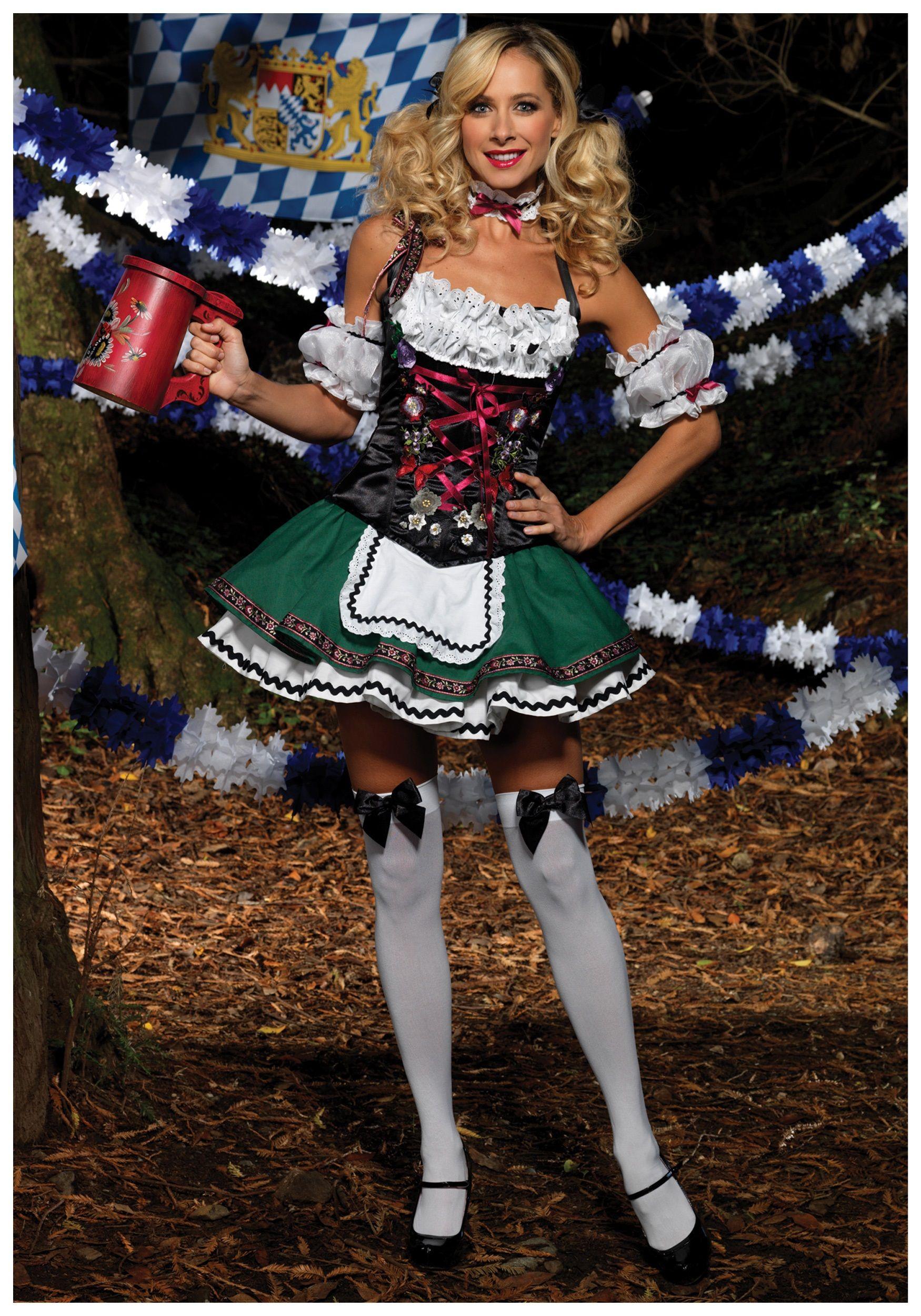 b1a0b8ba03f2e stereotypical german woman - Google Search. stereotypical german woman -  Google Search Beer Girl Halloween Costume