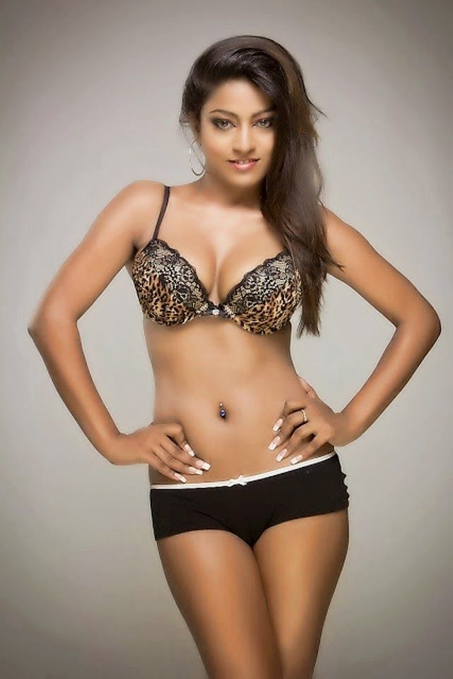 Hot indian girls nude high quality-6248