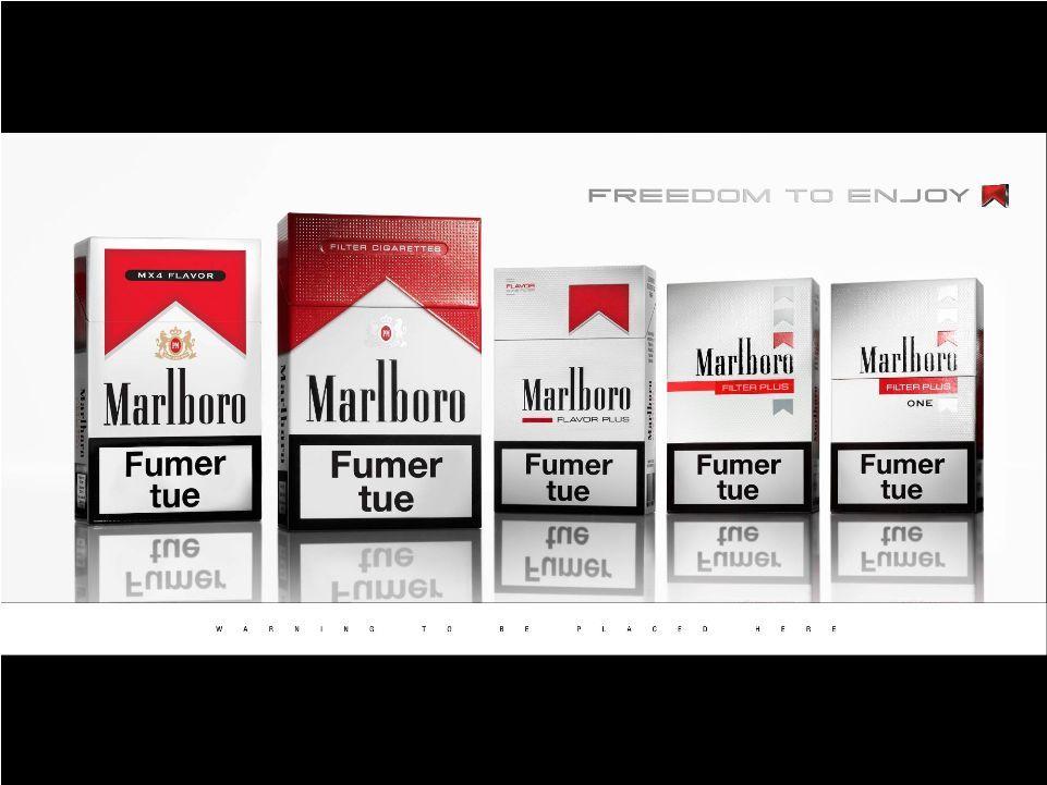 Marlboro white Russian cigarettes Marlboro UK