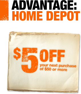 The home depot also homedepo  card bal pinterest backyard rh