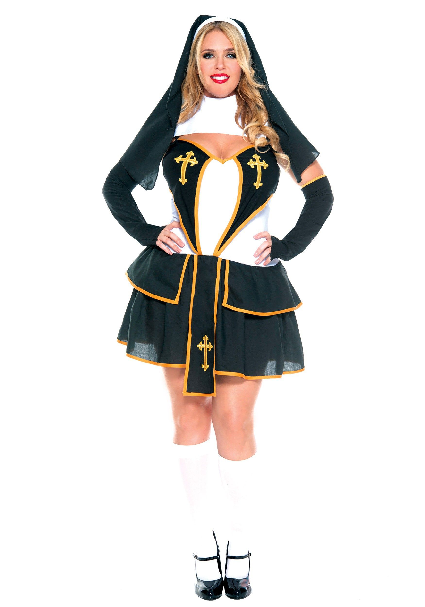 7a2a6d4af9 plus size halloween costumes | plus size sexy halloween costumes | plus  size halloween costume ideas | sexy plus size costumes