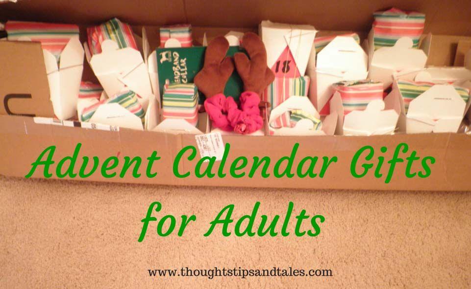 25 unique adult advent calendar ideas on pinterest. Black Bedroom Furniture Sets. Home Design Ideas