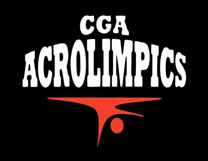 Club de Gimnasia Acrobática Acrolimpics (El Vedat de Torrent)