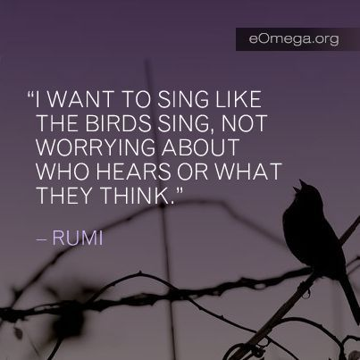 Bon Rumi Quotes On Friendship   Google Search