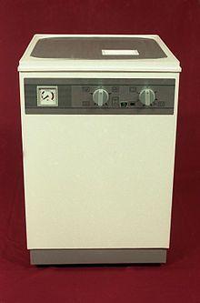 Spielzeug Waschmaschine Mit Wasser