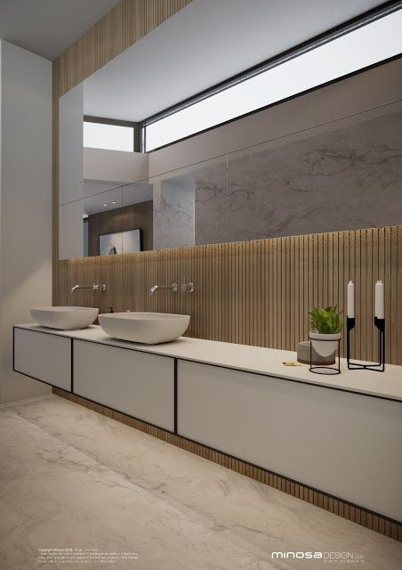 Modern kitchen and bathroom design solutions.award winning ...