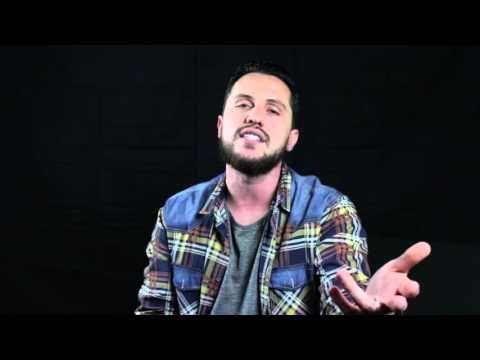 Ruslan of Dream Junkies spits an unreleased verse - YouTube