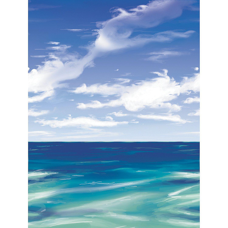 Design A Room Pirate Ocean Backdrop Ocean Backgrounds Backdrops