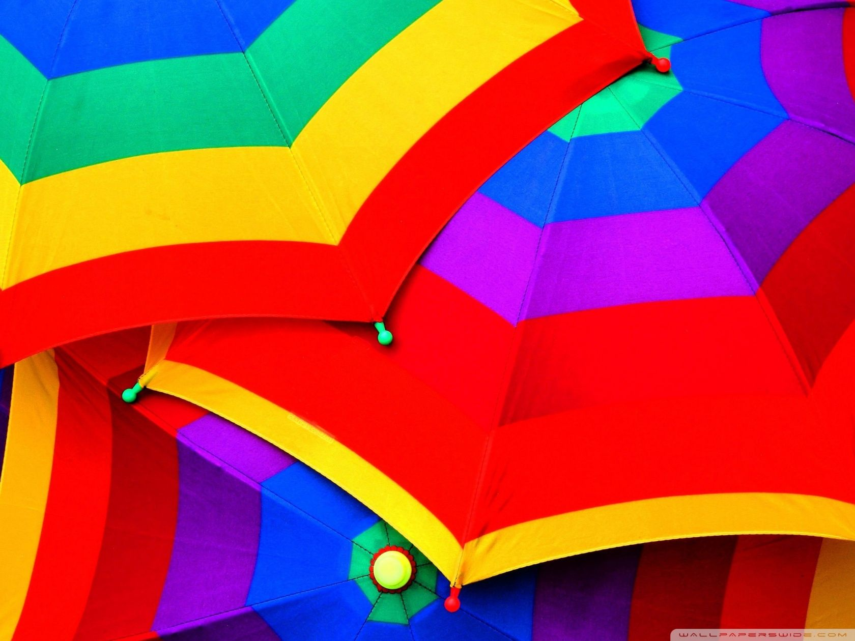 Colourful Backgrounds Wallpaper WallDevil