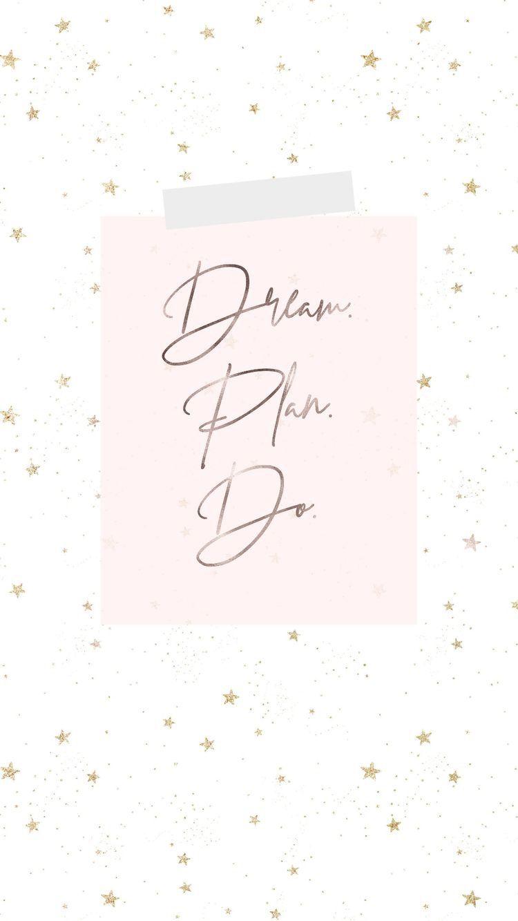 Everyday charmingcreekco Pink wallpaper iphone, Pastel
