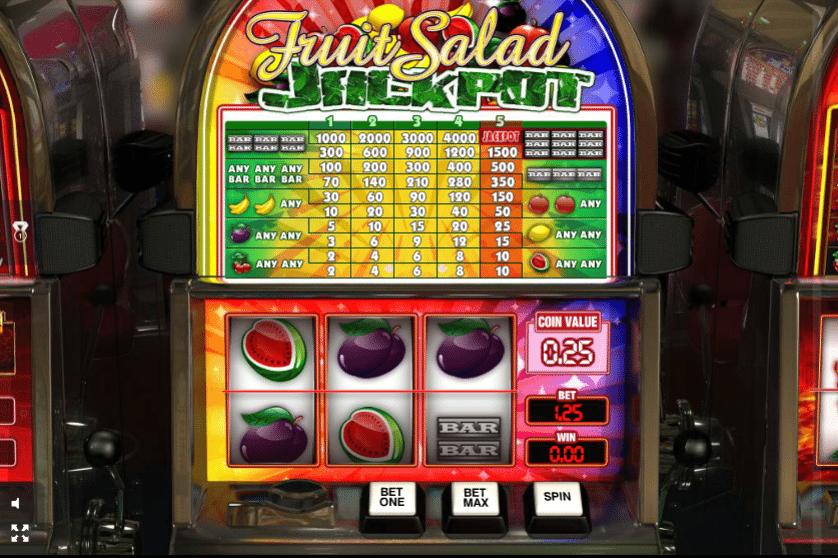 Jackpot casino spiele korona casino poker