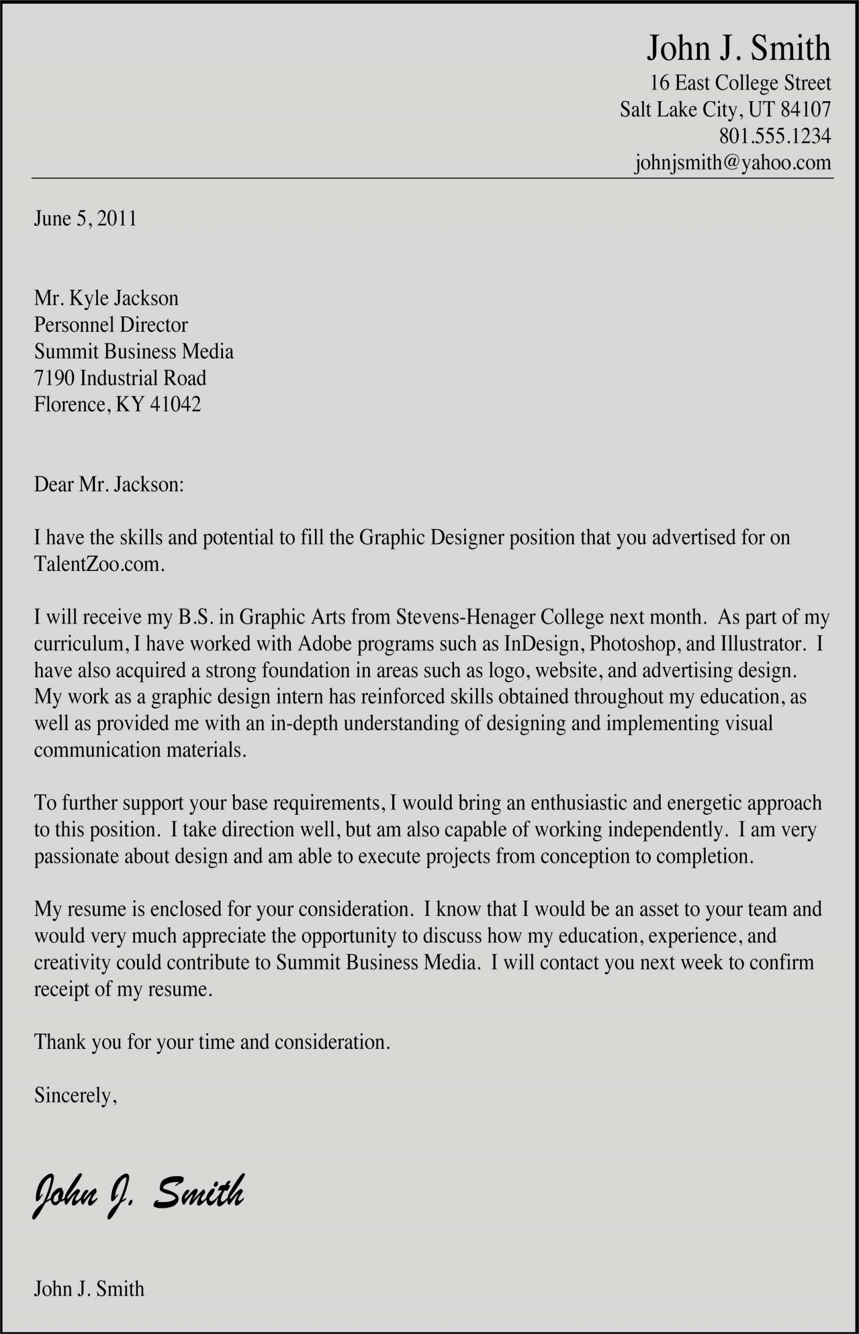 download new cover letter examples for a job application  resume headline qa engineer high school scholarship cv sample driver
