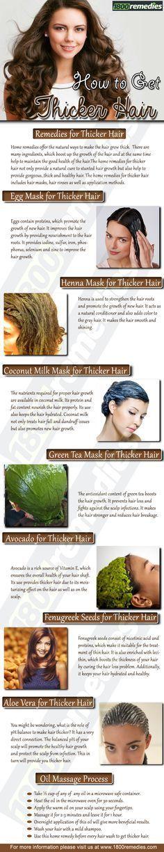 623 Best hairgrowth images | Hair remedies, Grow hair, Hair