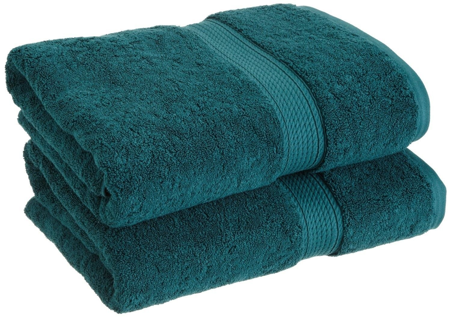 Superior 900 Gsm Egyptian Cotton Bath Towel With Images Teal