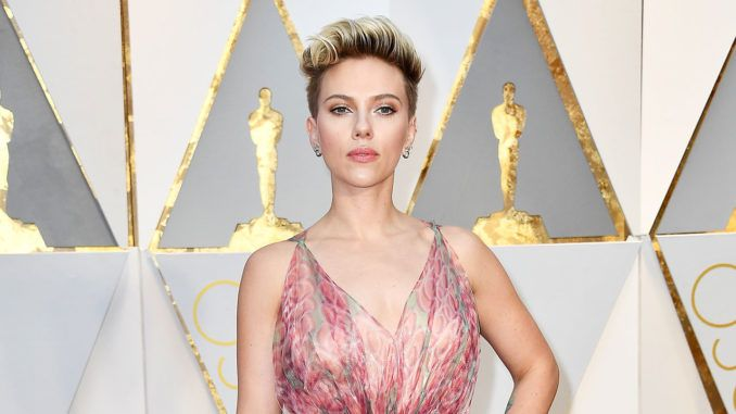 Casting call Scarlett Johansson Movie Casting in NYC   -  #actingauditions #audition #auditiononline #castingcalls #Castings #Freecasting #Freecastingcall #modelingjobs #opencall #unitedstatecasting