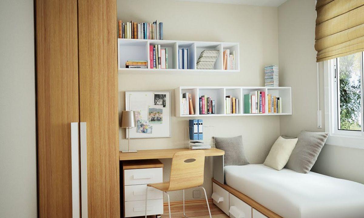 Book Shelf Designs Flapto Pinterest Shelf Design Book Shelves - Book rack designs for bedroom