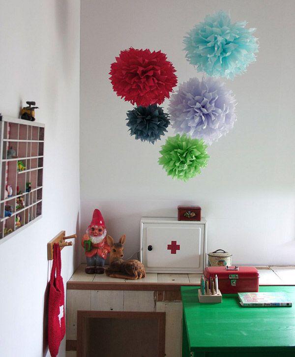 ideas para decorar originales y faciles