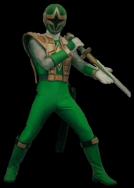 Ninja Storm Green Ranger Transparent By Camo Flauge On Deviantart Power Rangers Power Rangers Ninja Storm Power Rangers Ninja
