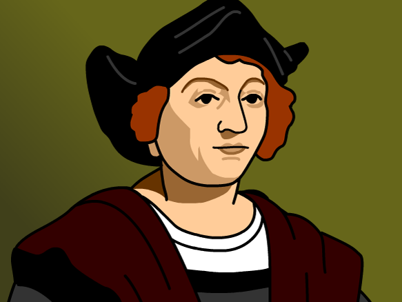 Christopher Columbus Lesson Plans And Lesson Ideas Brainpop Educators Christopher Columbus Lesson Plans Christopher Columbus Lesson Columbian Exchange