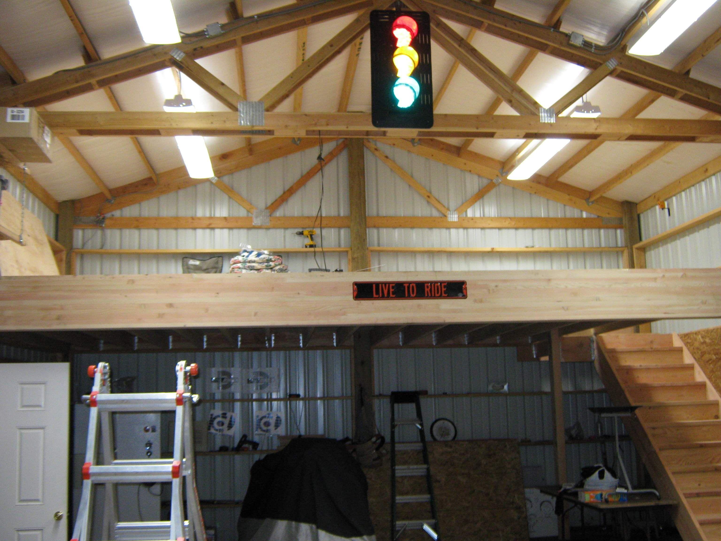 Pin By Saronna Hand On Lake House Barn Apartment Barn Loft