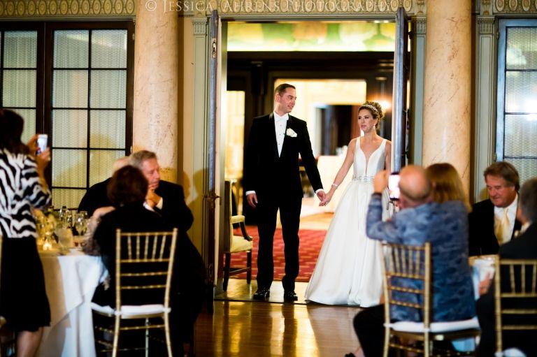 Twentieth Century Club Wedding Photography Buffalo Ny Wedding Photography Artistic Wedding Photography