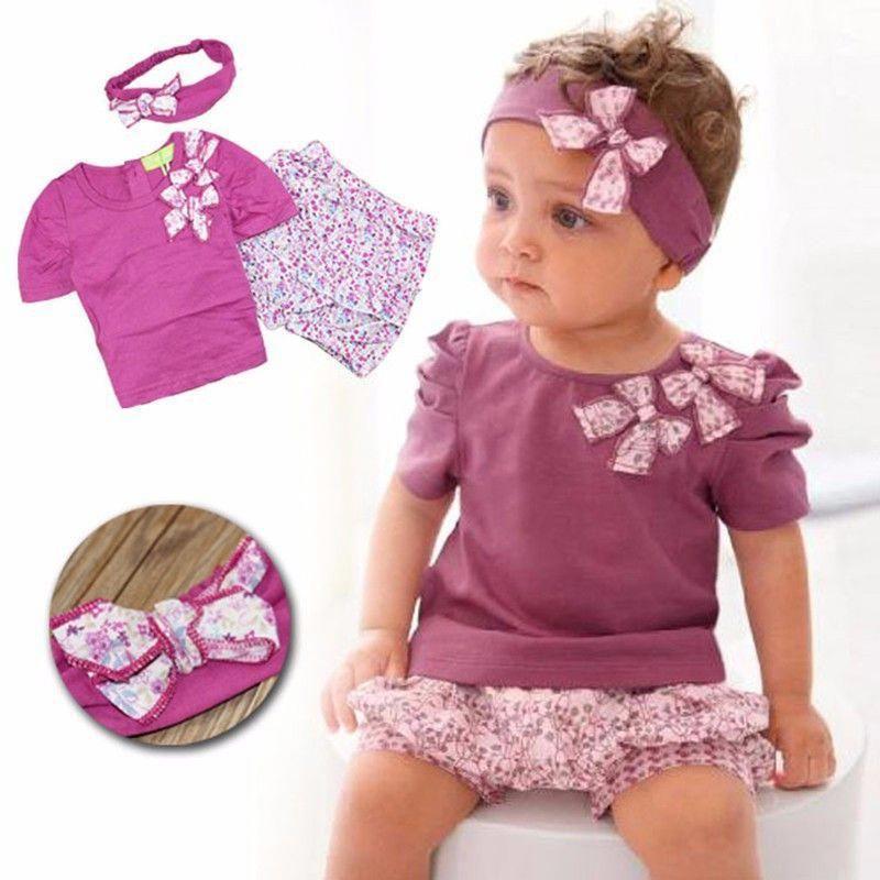 Cheap Kids Clothes Clearance #BoyNewFashionDress Key ...