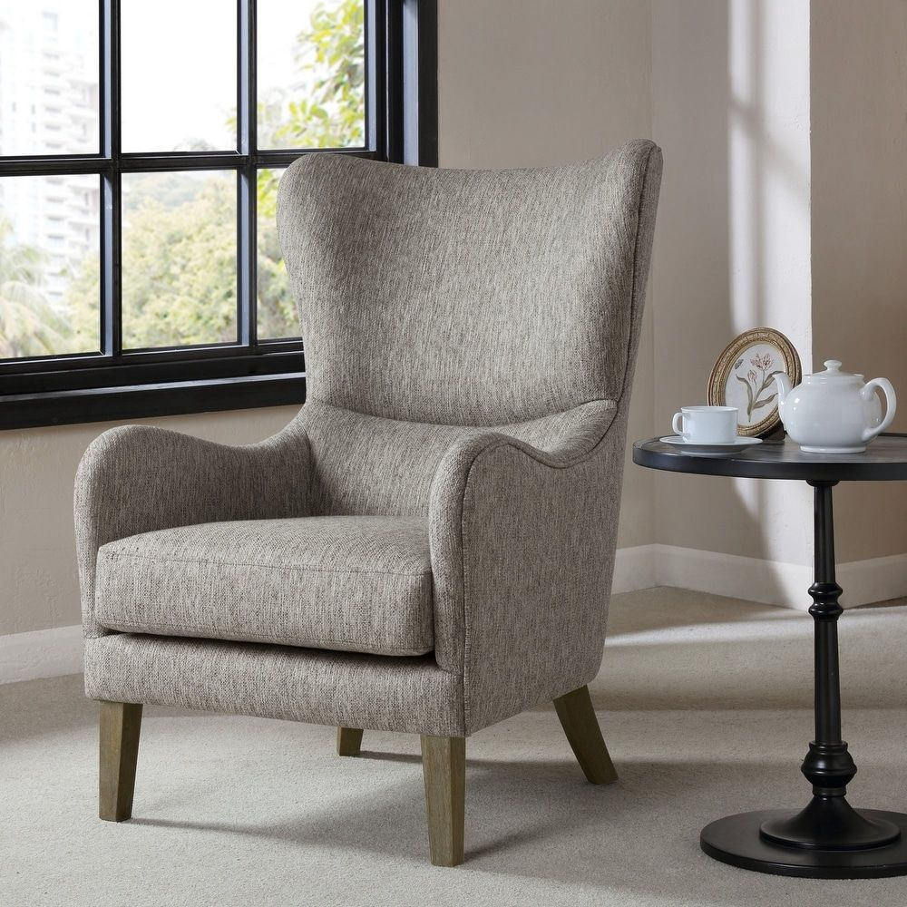 Overstock Com Online Shopping Bedding Furniture Electronics Jewelry Clothing More In 2020 Furniture Wingback Chair Wing Chair #wing #chair #in #living #room