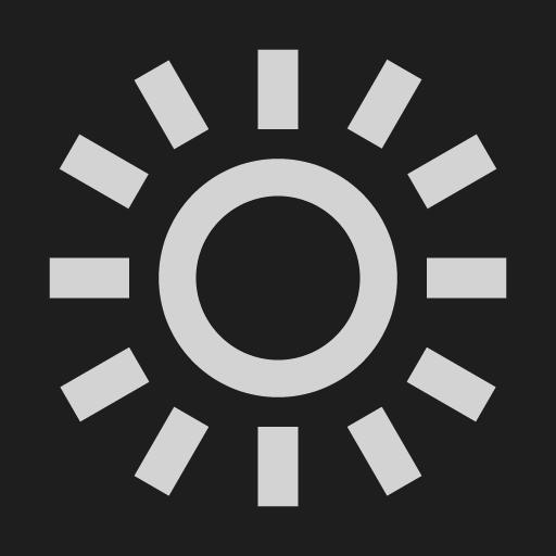 Clock Hud Mod 1 14 4 1 13 2 1 12 2 1 11 2 1 10 2 1 8 9 1 7 10 Minecraft Modpacks All Minecraft Minecraft Mods Best Mods