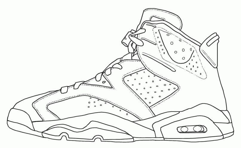 4 Jordan Shoes Coloring Pages Jordan Shoes Coloring Pages Jordan Tennis Shoes Jordan Coloring Book Jordan Shoes