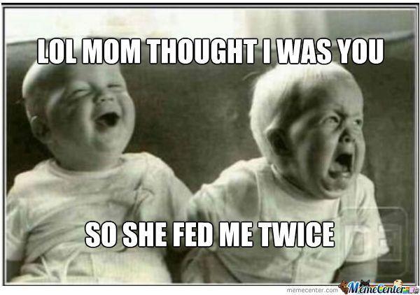 74d29bd1da6744e98adff35219e055de twins meme google search funny memes pinterest twins,Birthday Meme For Twins