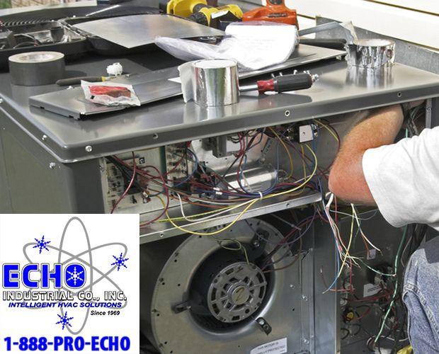 (888) pro-echo air conditioning repair pompano beach  24hr home ac repair