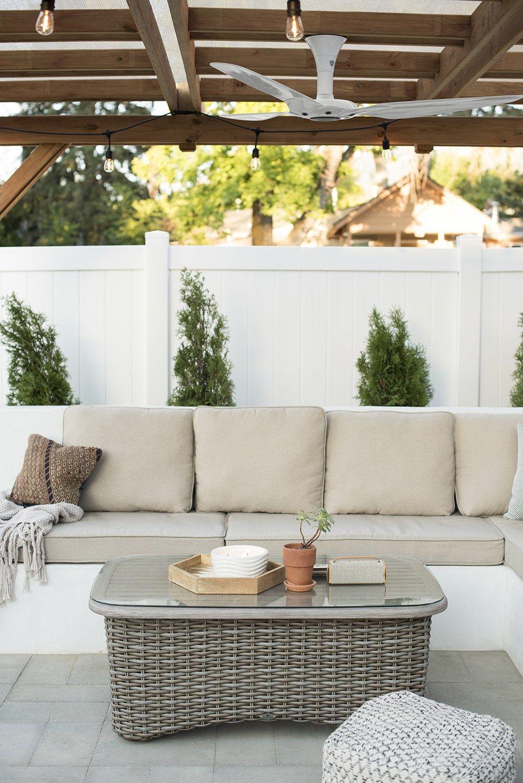 Discount Decor Patio Furniture