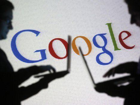 Google yllätti: Räätälöi suomalaisille ikioman palvelun http://www.digitoday.fi/tyo-ja-ura/2016/09/21/google-yllatti-raataloi-suomalaisille-ikioman-palvelun/20169786/66