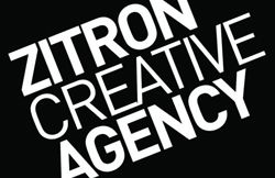 www.zitron.net
