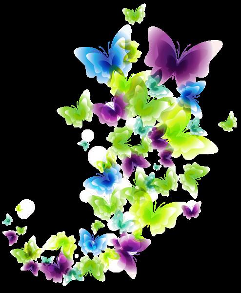 Pin By Cabesta Zlat On рамки бордюры Butterfly Butterfly Art