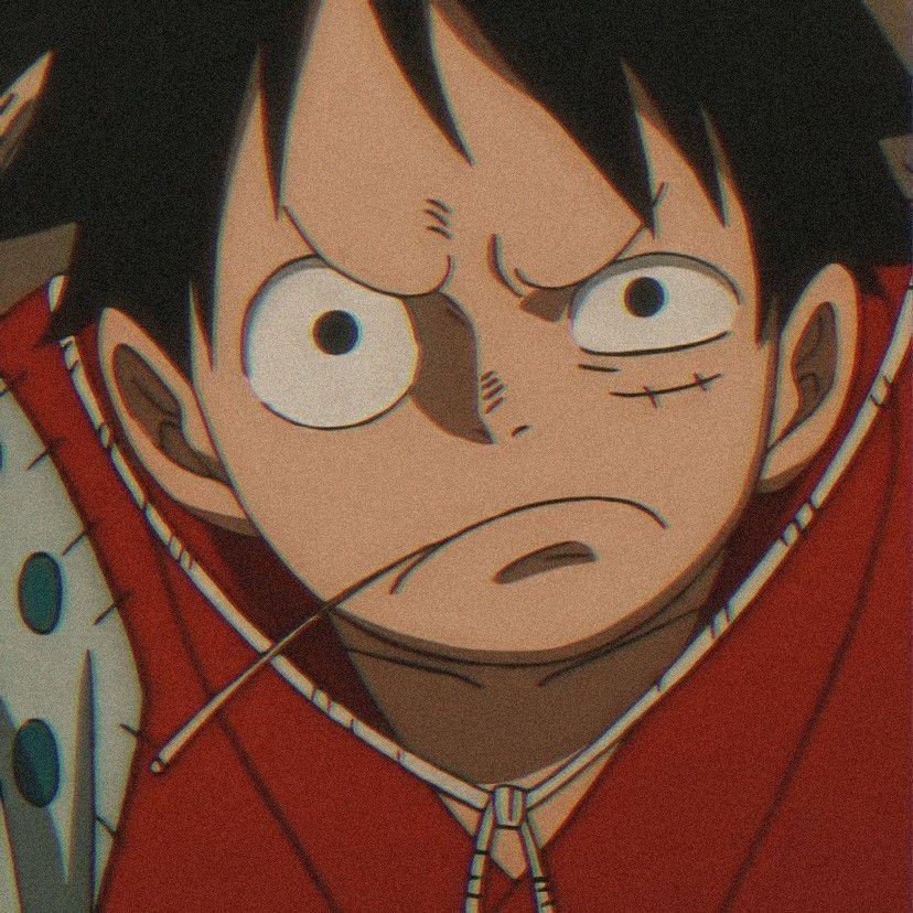 One Piece Icons Personagens De Anime Anime Desenho De Anime