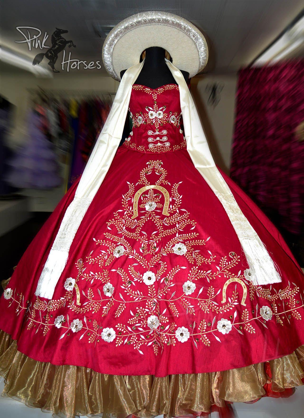 Gallery Women Pinkhorses Vestidos De Quincea 241 Era