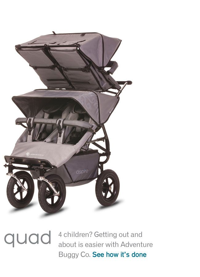 Universal Twin Double Side by Side Raincover Graco Baby Jogger Buggy Pram BNIP