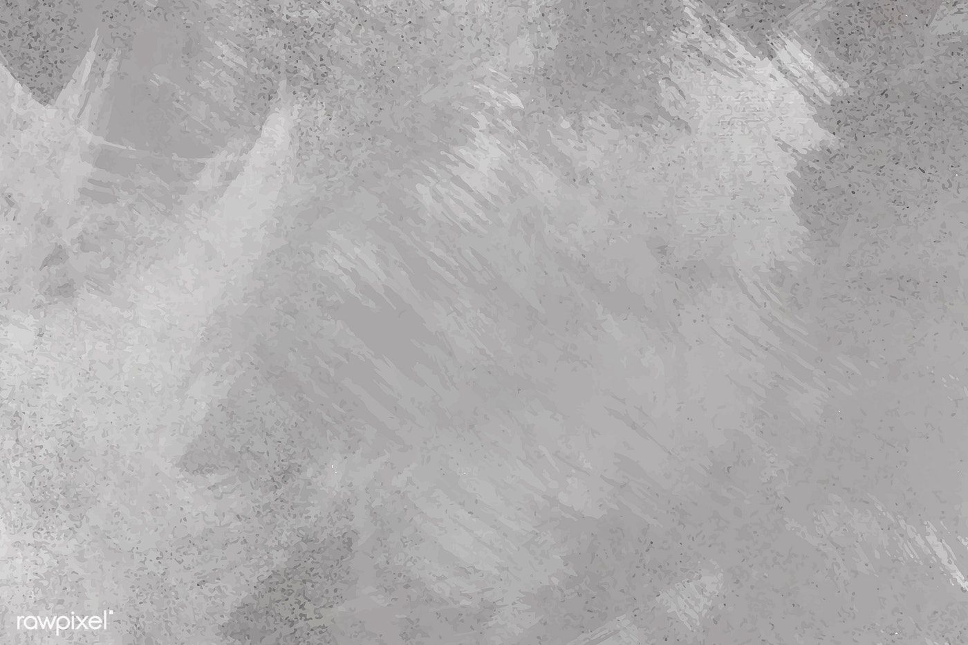 Rustic Gray Cement Textured Wall Vector Free Image By Rawpixel Com Niwat Cement Texture Landscape Architecture Graphics Rustic Background