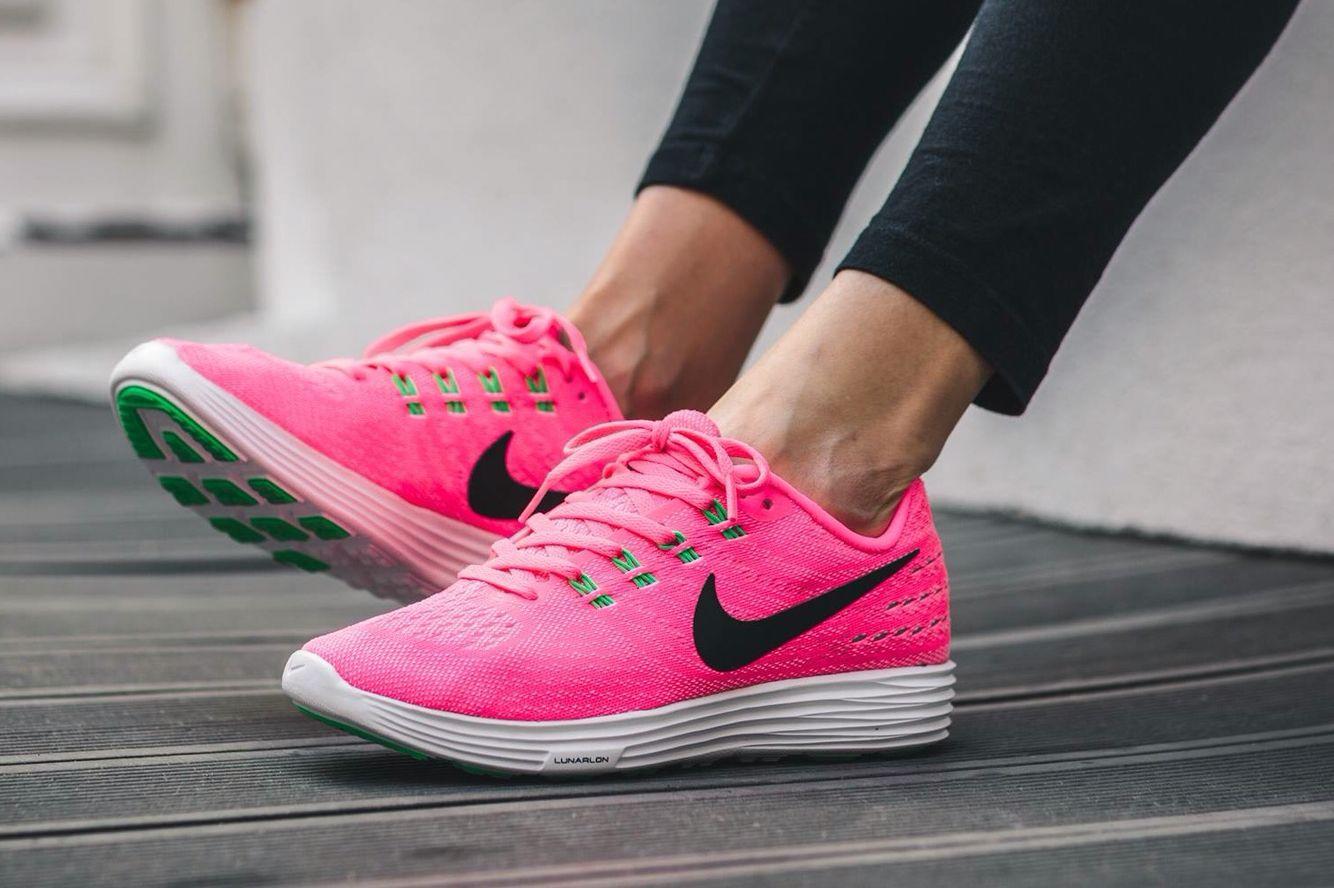 Nike Lunartempo 2  Pink  f9f8dc07dfe7