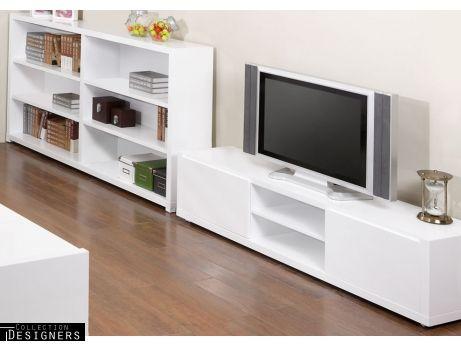 Meuble Tele Parquet Meuble Tv Meuble Et Deco Meuble Tv