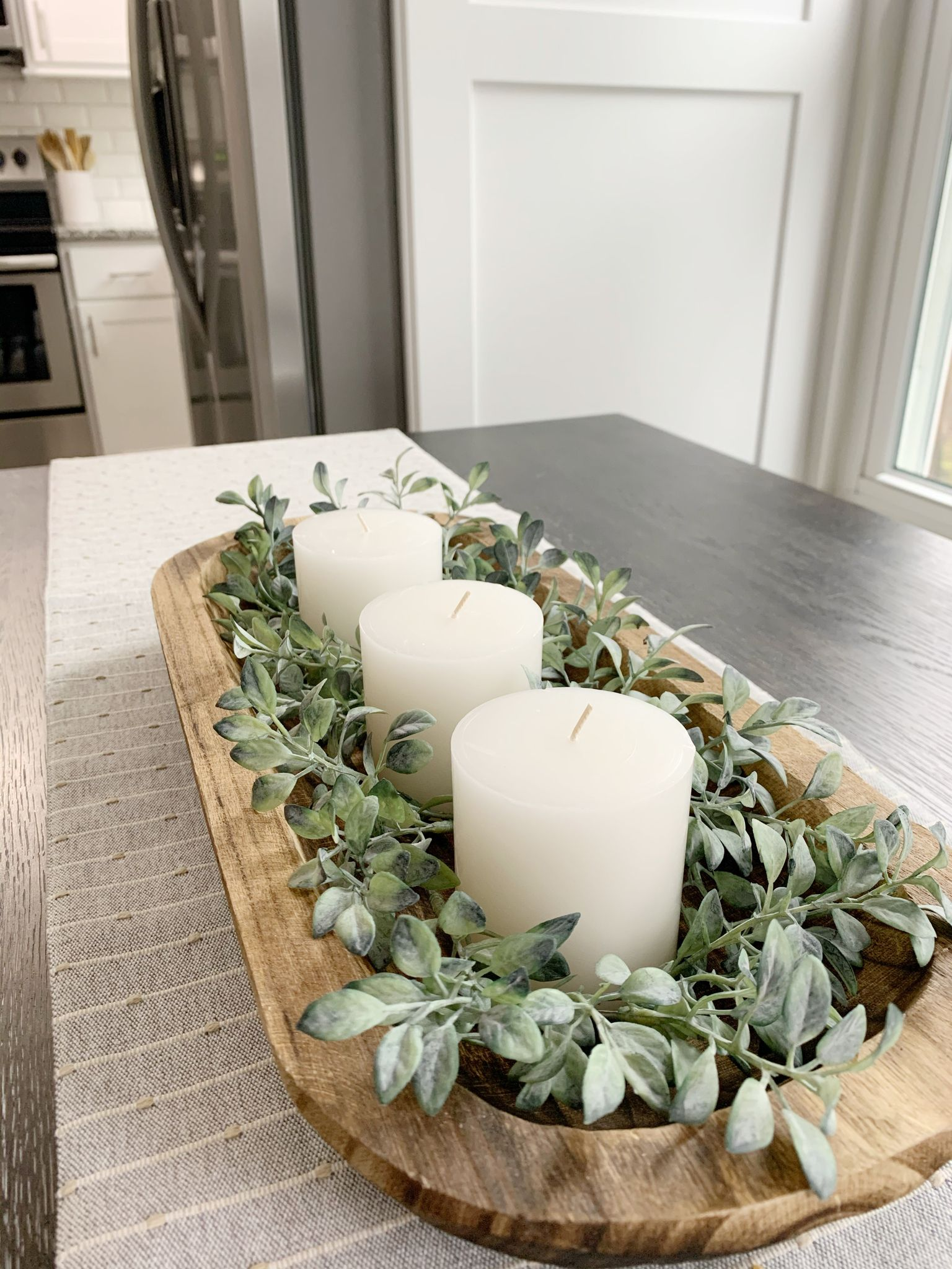 Food Network™ Farmhouse Table … curated on LTK