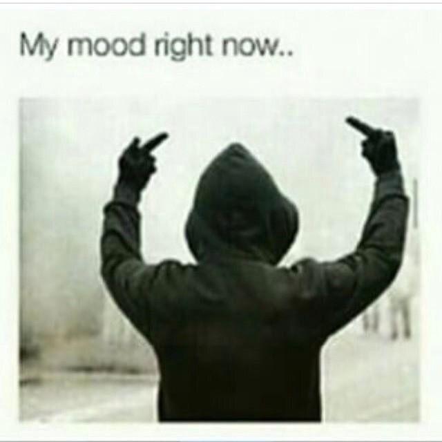 Pin By Psyrax On Mine My Mood Current Mood Meme Mood Humor