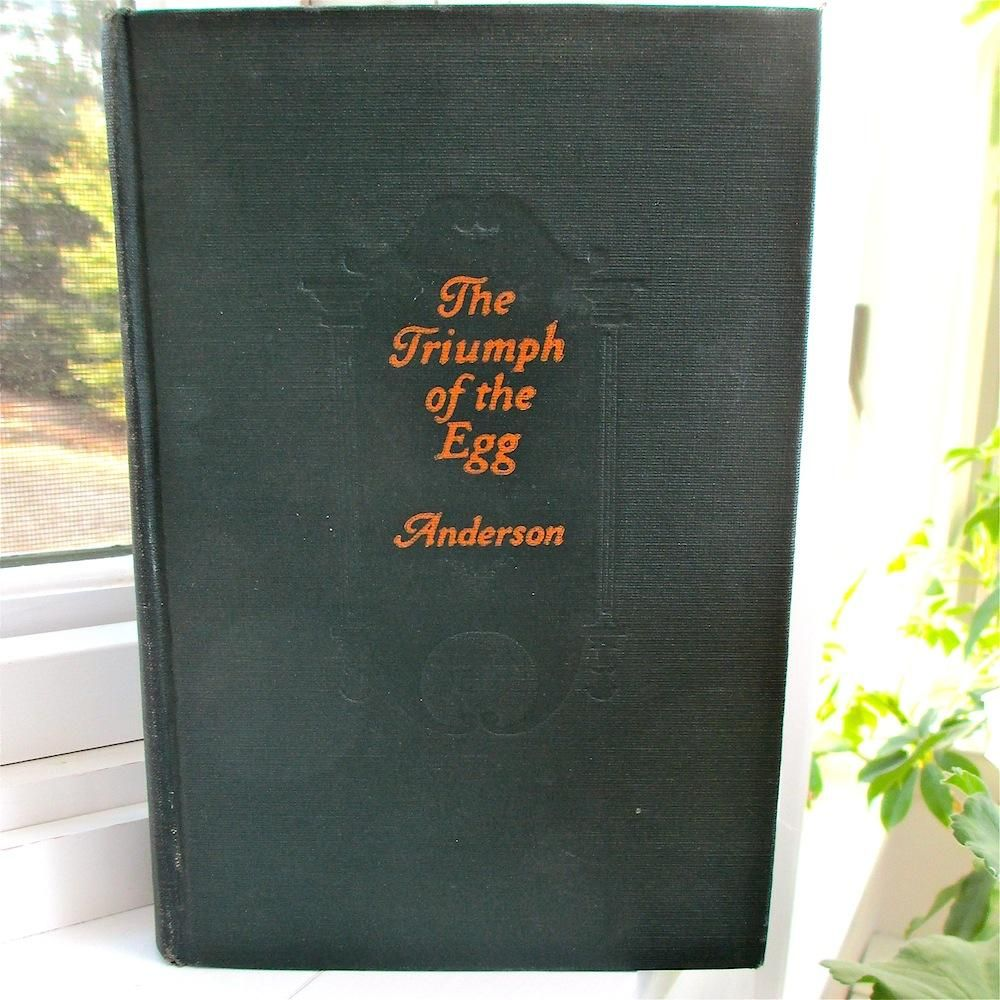 Six Short Plays Of Eugene O Neill 1965 First Vintage Edition