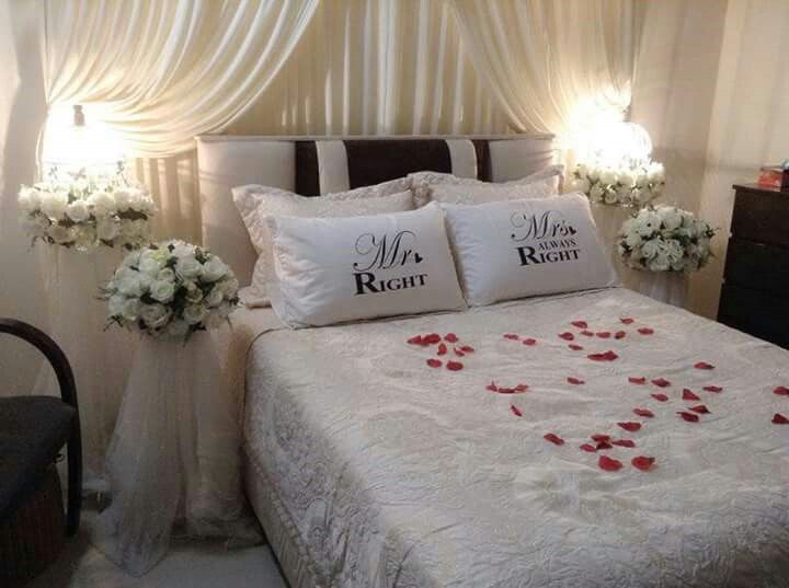 Deco Bilik Pengantin Home Dec Pinterest Weddings Wedding And Pins