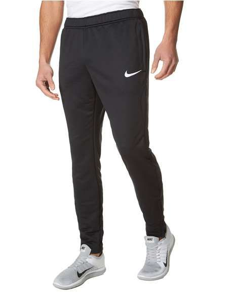 Nike Academy Tech Pants - find out more on our site. Find the freshest in  trainers and clothing online now. 428364e0133e