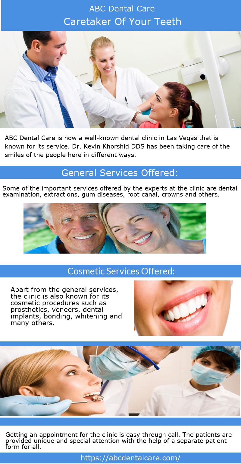 Abc Dental Care kevin dentalcare (kdentalcare) on pinterest