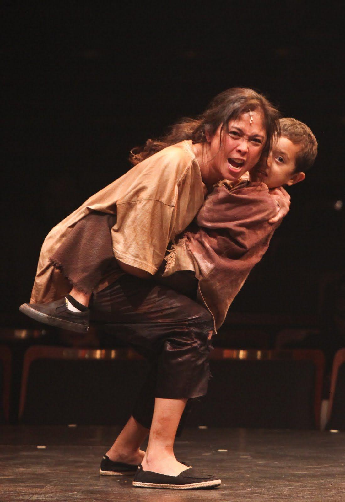 Miss Saigon I D Give My Life For You Miss Saigon Performance Art Musical Plays